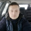 Александр, 36, г.Молодечно