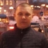 Александр, 35 лет, Рыбы, Санкт-Петербург