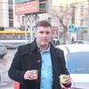 Кирилл, 27, г.Энгельс