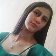 Lika, 20, г.Ереван