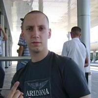Павел, 34 года, Рак, Ташкент