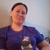 Elena, 35, Novokuznetsk