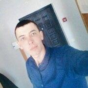 Artem, 25, г.Лосино-Петровский