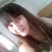 Светлана, 20, г.Оренбург