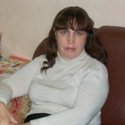 Лилия Юрьевна Черенко 50 Нижний Новгород