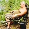Андрей, 56, г.Грязи