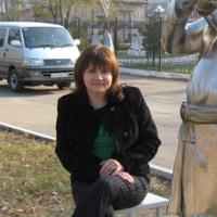 Лина, 49 лет, Водолей, Москва