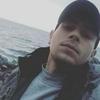 dmitriy, 21, Yahotyn