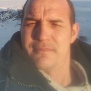 Вася 36 Красноярск