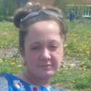 Марина 32 года (Козерог) Прокопьевск