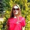 Viktoryia, 27, г.Минск