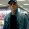 Igor, 49, г.Гамбург