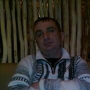 Евгений, 40, г.Воронеж