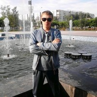 Алексей, 32 года, Рак, Черногорск