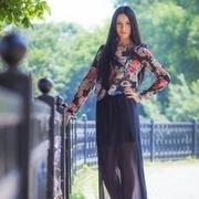 Алина, 27, г.Мозырь