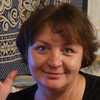 ирина, 59, г.Бердянск