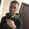 Александр, 34, г.Шебекино
