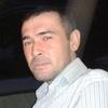 Самат, 41, г.Стерлитамак