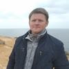 Андрей, 39, г.Севастополь