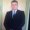 Andrey, 38, Severskaya