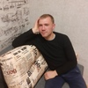 Сергей, 27, г.Минск