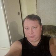 Саша 38 Уфа