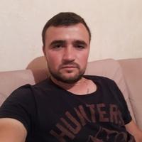 Vlad, 32 года, Дева, Москва