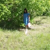 Елена, 45 лет, Овен, Омск
