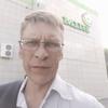 АНДРЕЙ!, 44, г.Тольятти