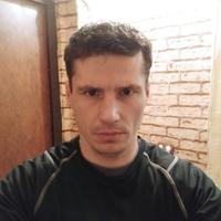 Ewgen User, 37 лет, Близнецы, Тверь
