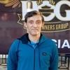 Андрей, 39, г.Ялта