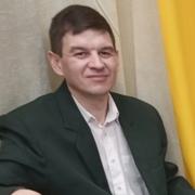Леонід, 39, г.Тернополь