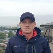 Вячеслав Баранов 45 Астана