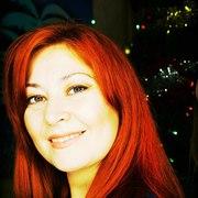 Юлия, 39, г.Нефтекамск