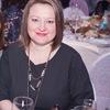 Наталья, 39, г.Долгоруково