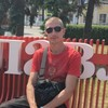 Александр, 28, г.Ярославль