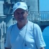 Александр, 55, г.Севастополь