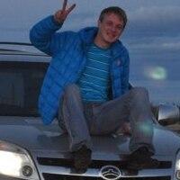 максим, 34 года, Телец, Северодвинск
