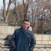 Леонид 19 Краснодар