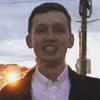 Anton, 26, г.Усть-Кут