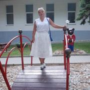 Галина, 57, г.Сходня