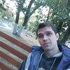 Евгений, 26, г.Керчь