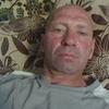 Александр, 43, г.Усть-Лабинск