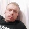 Sergey Nikolaevich, 28, г.Вологда