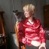 Татьяна Андрухова(Хил, 51, г.Татарбунары