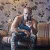 Василий Тихон, 39, г.Слоним