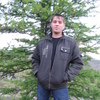 Роман, 33, г.Билибино