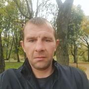 Олег 40 Дмитров