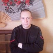 Владислав, 32, г.Северодвинск