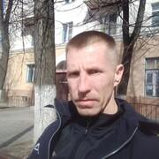 Саша 39 Москва